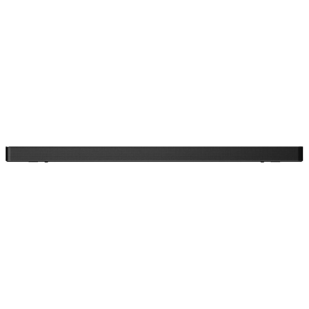 "LG 48"" Class 4K OLED UHD - Smart TV with 3.1 Channel Soundbar System, , large"