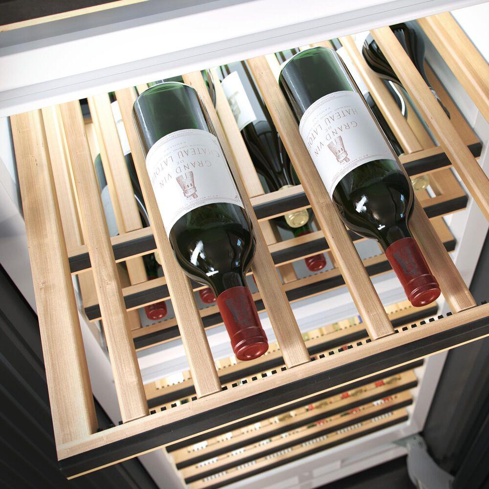 Miele 77 Cu. Ft. SommelierSet Wine Cooler, , large