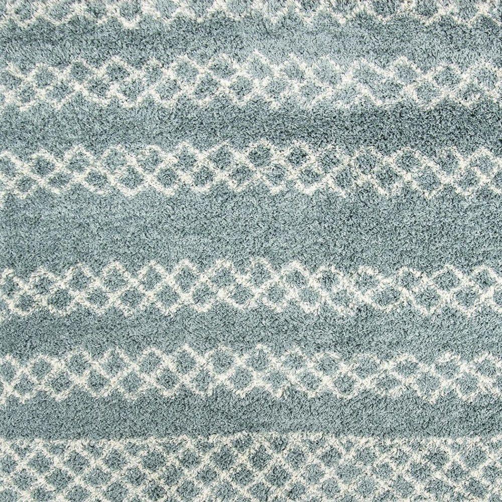 """Momeni Maya MAY-03 9'3"""" x 12'6"""" Blue Area Rug, , large"""