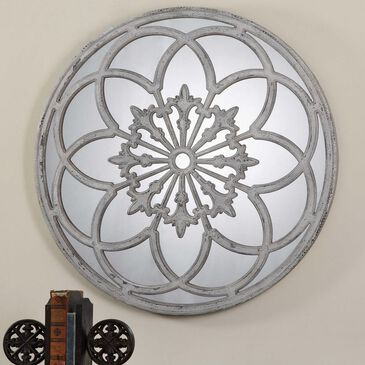 Uttermost Conselyea Mirror, , large