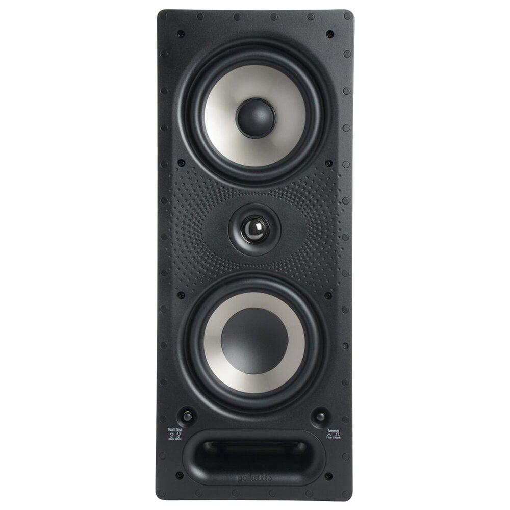 Polk 3-Way In-Wall Speaker (Each), , large