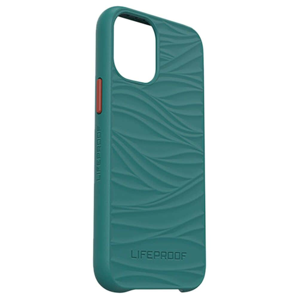 LifeProof Wake Case for iPhone 12 mini in Down Under, , large