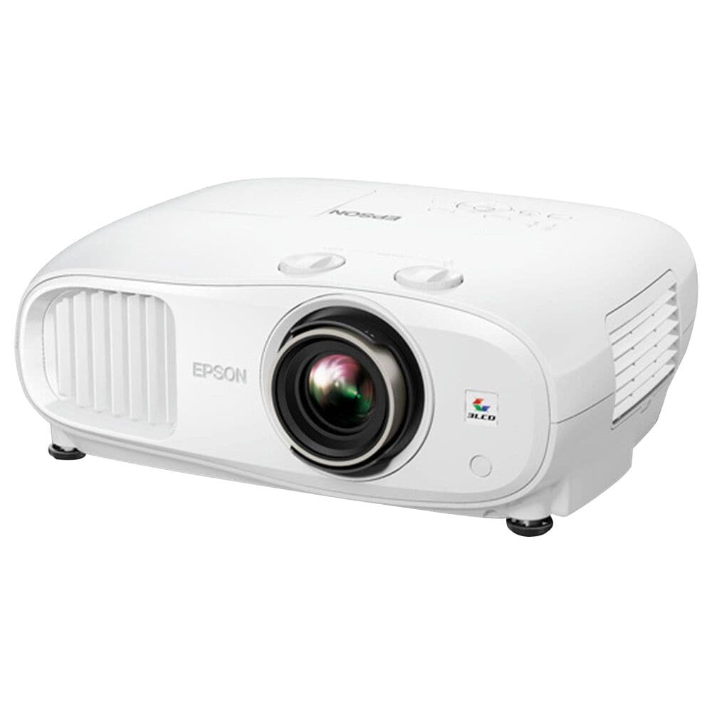 Epson 3200 Home Cinema 4K UHD Projector, , large