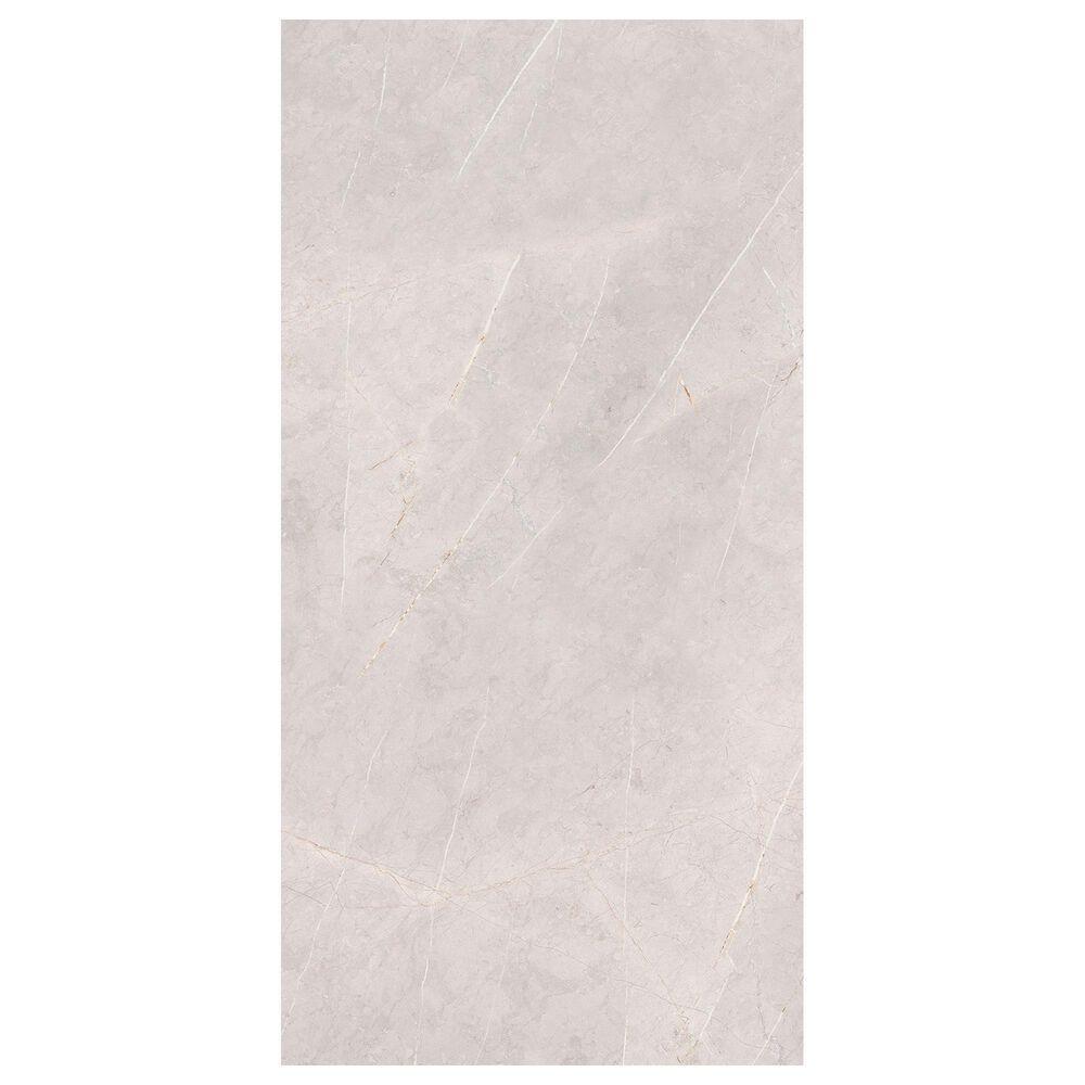 """Herregan San Gabriel Grey 20"""" x 40"""" Ceramic Tile, , large"""
