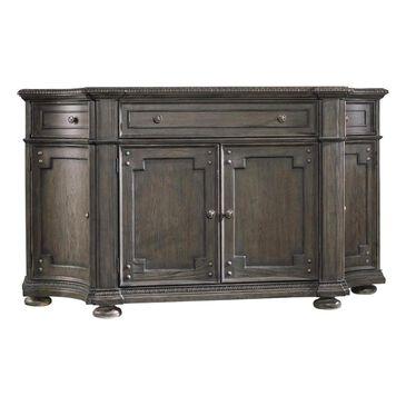 Hooker Furniture Vintage West Buffet, , large