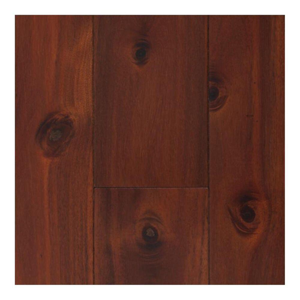Elegance Exotic Wood Exotic Mahogany Acacia Hardwood, , large