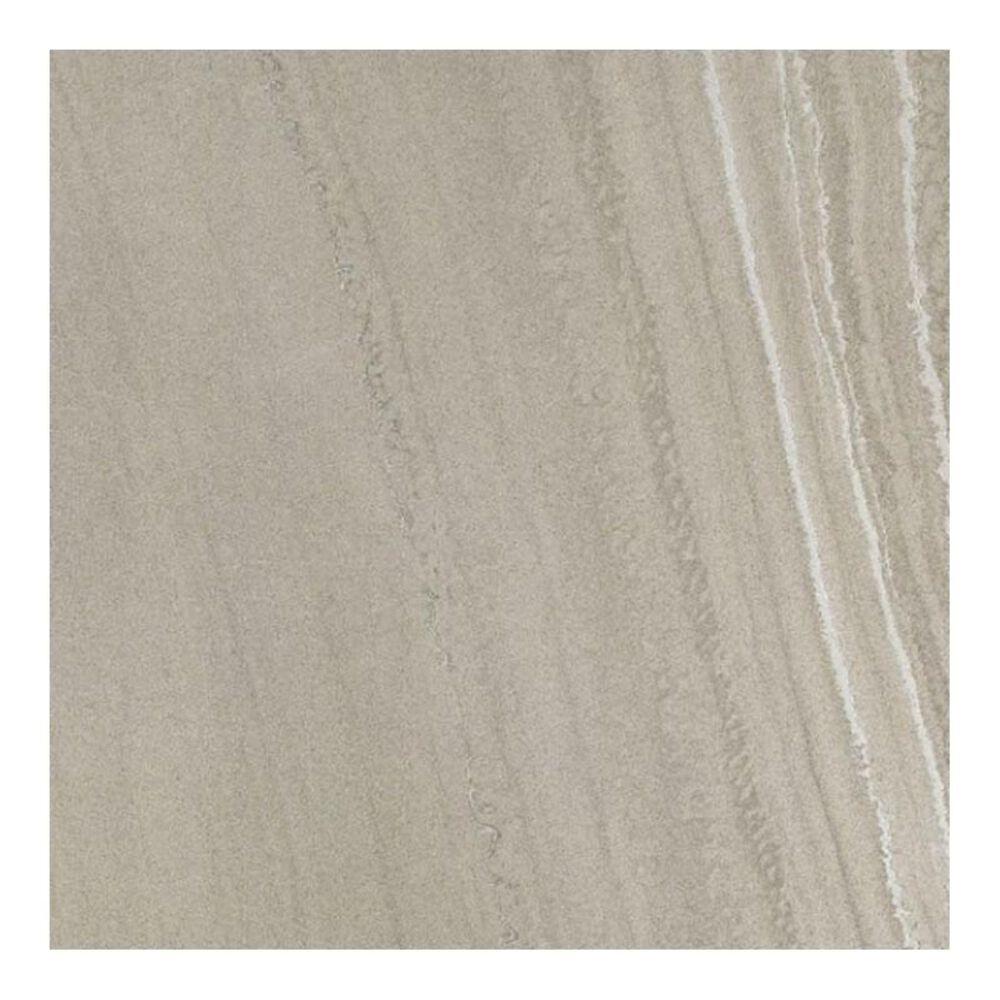 "Eleganza Essence Polished Gray Stone 24"" x 48"" Porcelain Tile, , large"