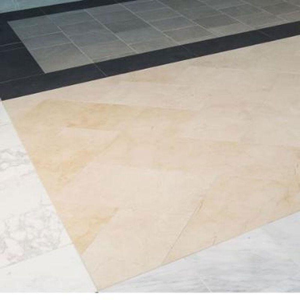"MS International Crema Marfil 12"" x 24"" Natural Stone Tile, , large"