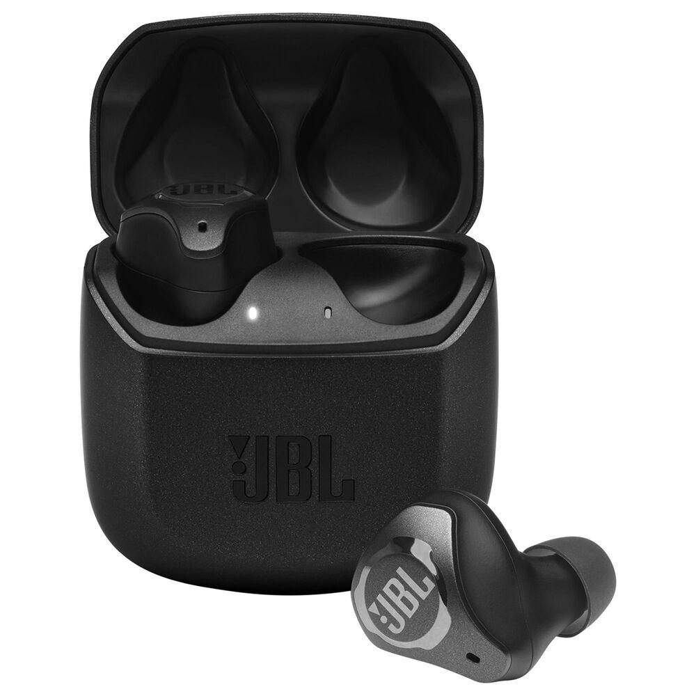 JBL Club Pro+ True Wireless In-Ear NC Headphones in Black, , large
