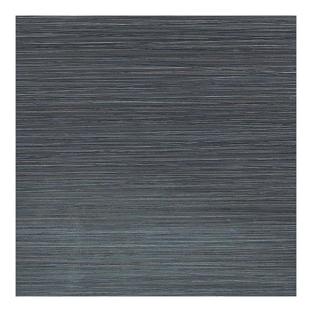 """Dal-Tile Fabrique Noir Linen 12"""" x 12"""" Porcelain Tile, , large"""