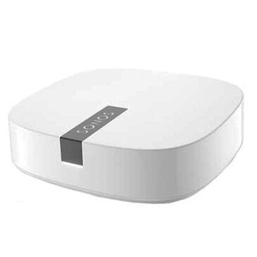 SONOS BOOST Wireless Network Adapter - White, , large
