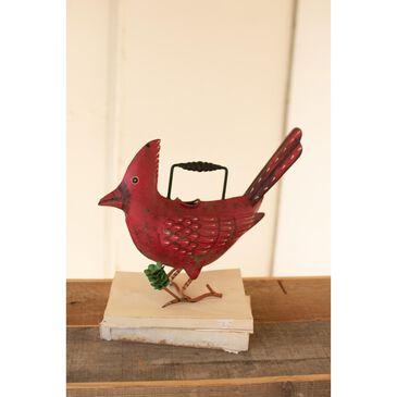Kalalou Cardinal Watering Can, , large