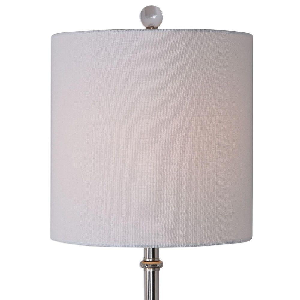 Uttermost Elody Buffet Lamp, , large