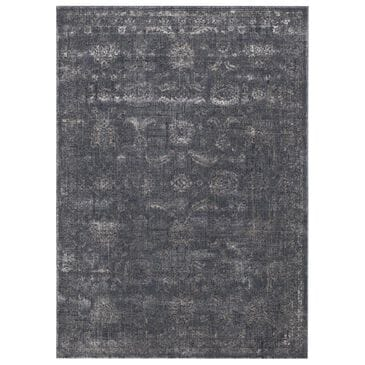 "Trisha Yearwood Rug Collection Tywd Enjoy Jasper 5' x 7'6"" Nightfall Shade Area Rug, , large"