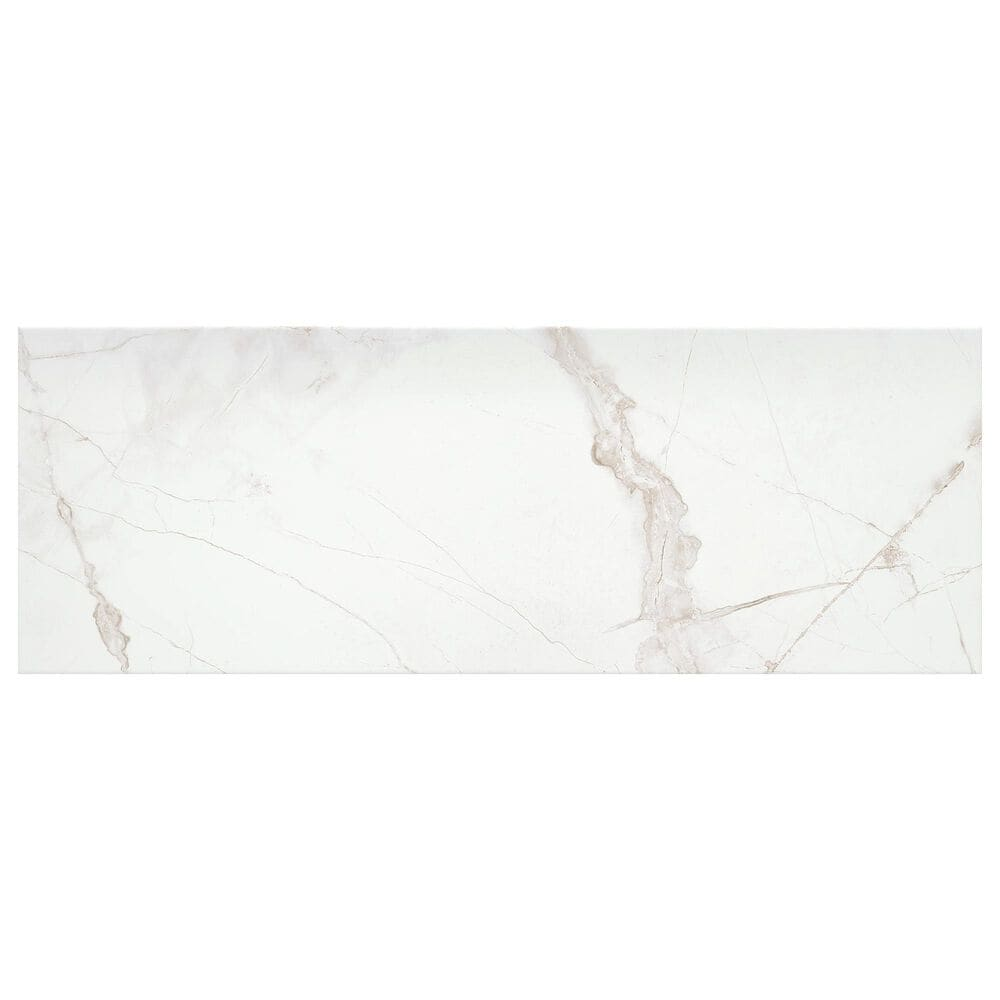 "Emser Sculpture Oro Flat 13"" x 36"" Porcelain Tile, , large"
