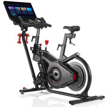 "Bowflex VeloCore Bike in Black with 22"" Screen, , large"