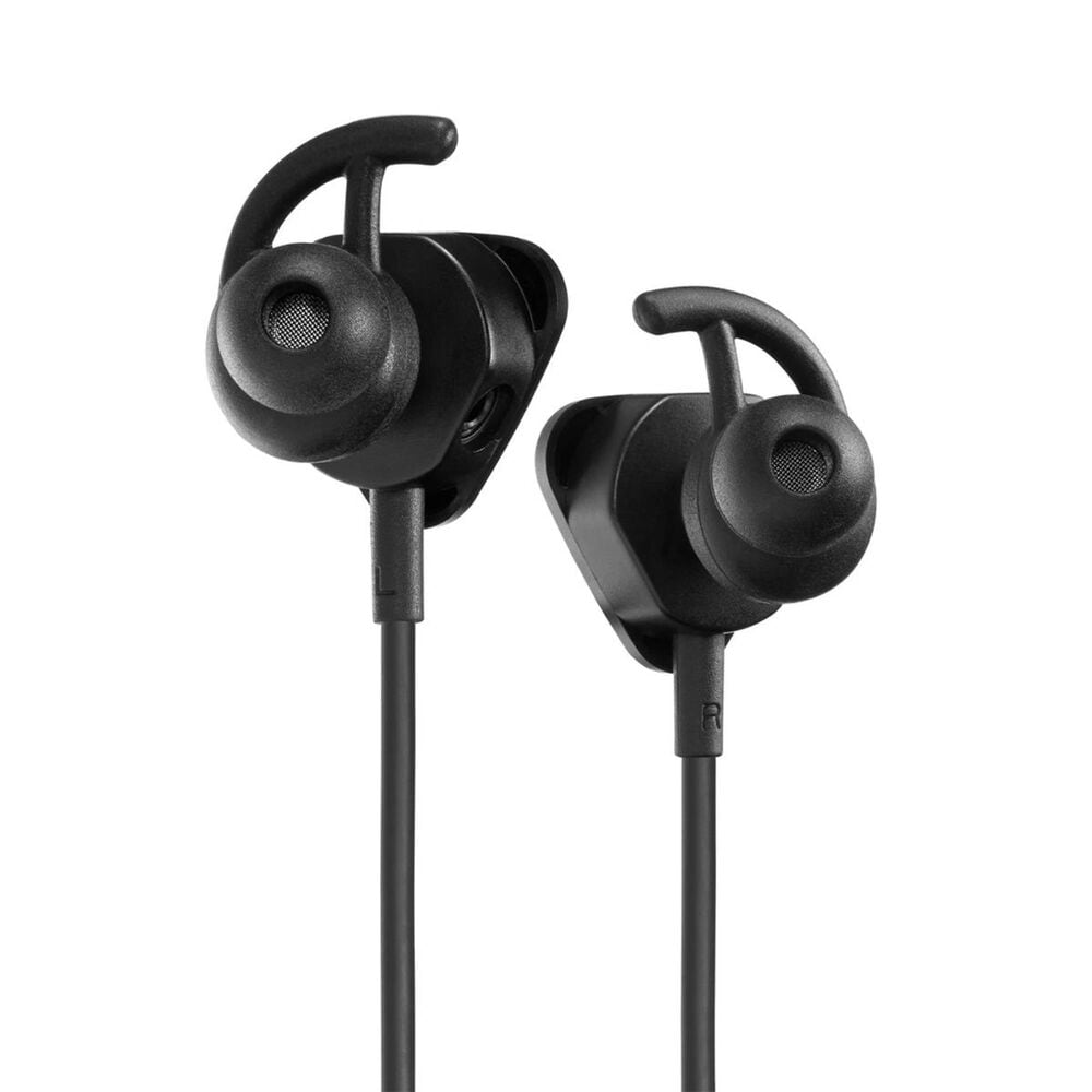 Turtle Beach Battle Buds Wired In-Ear Gaming Headset in Black, , large