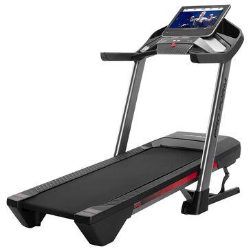 ProForm Pro 9000 Treadmill PFTL15820 in Black, , large