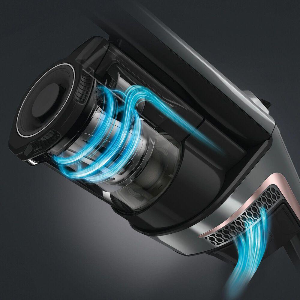 Miele Triflex HX1 Cordless Stick Vacuum Cleaner in Graphite Grey, , large