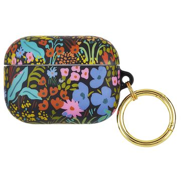 Case-Mate Airpods Pro Case in Meadow, , large