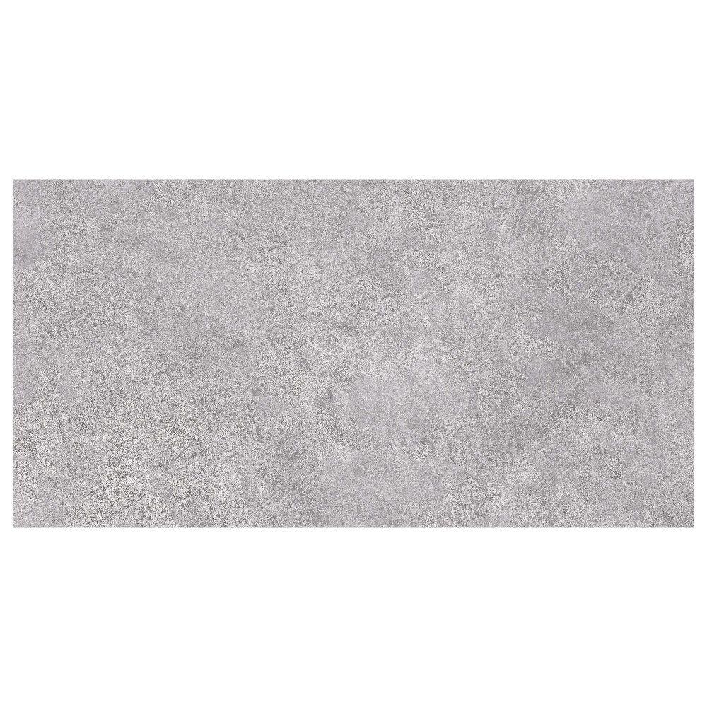 """Emser Cadiz Gastor 13"""" x 24"""" Ceramic Tile, , large"""