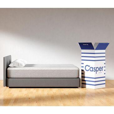 """Casper 12"""" Nova Extra Plush Queen Mattress Only, , large"""