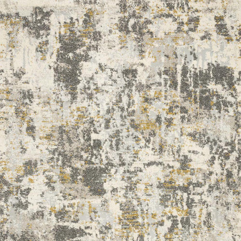 "Loloi Landscape LAN-02 2'2"" x 10'6"" Granite Runner, , large"