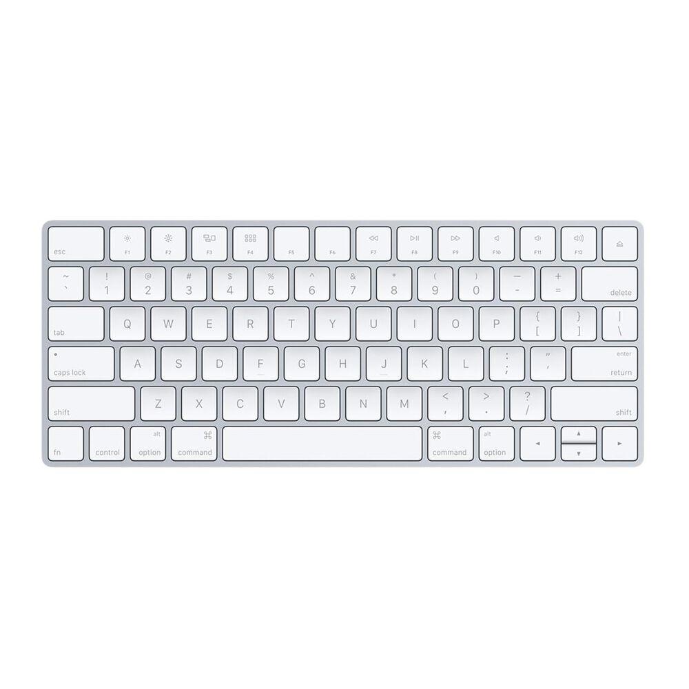 Apple Magic Keyboard, , large