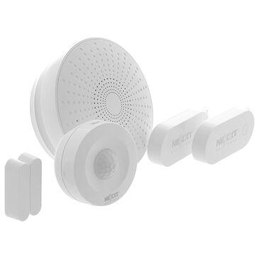 Nexxt Starter Kit in White, , large
