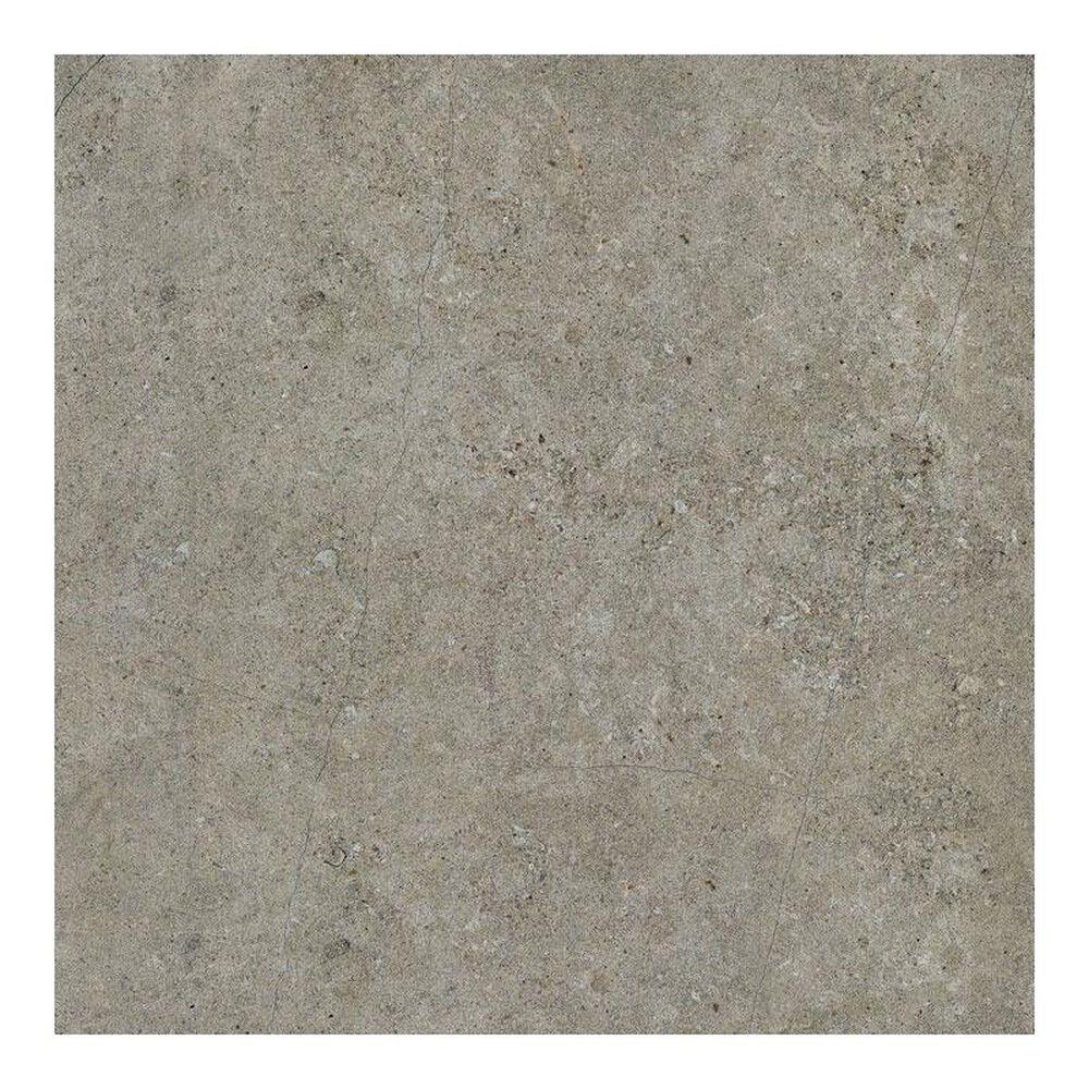 "Eleganza Limestone Gris 12"" x 24"" Porcelain Tile, , large"