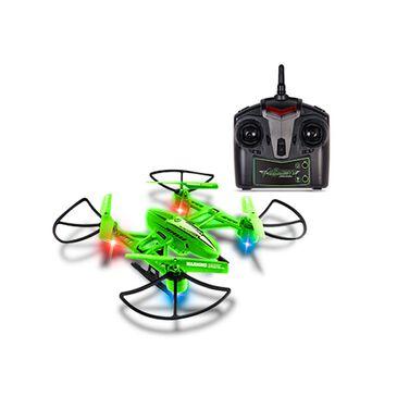 Nkok Inc Air Banditz Glow Stinger Drone, , large