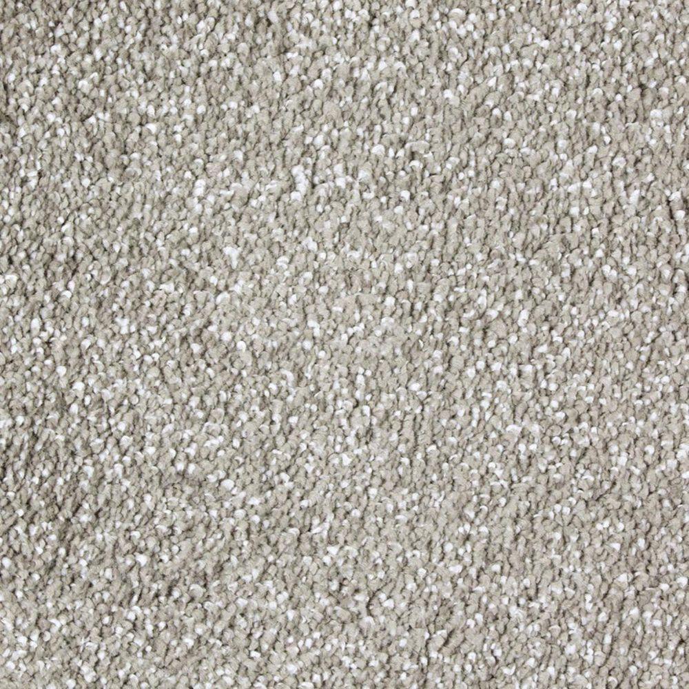 Mohawk Superior Taste Carpet in Classical, , large