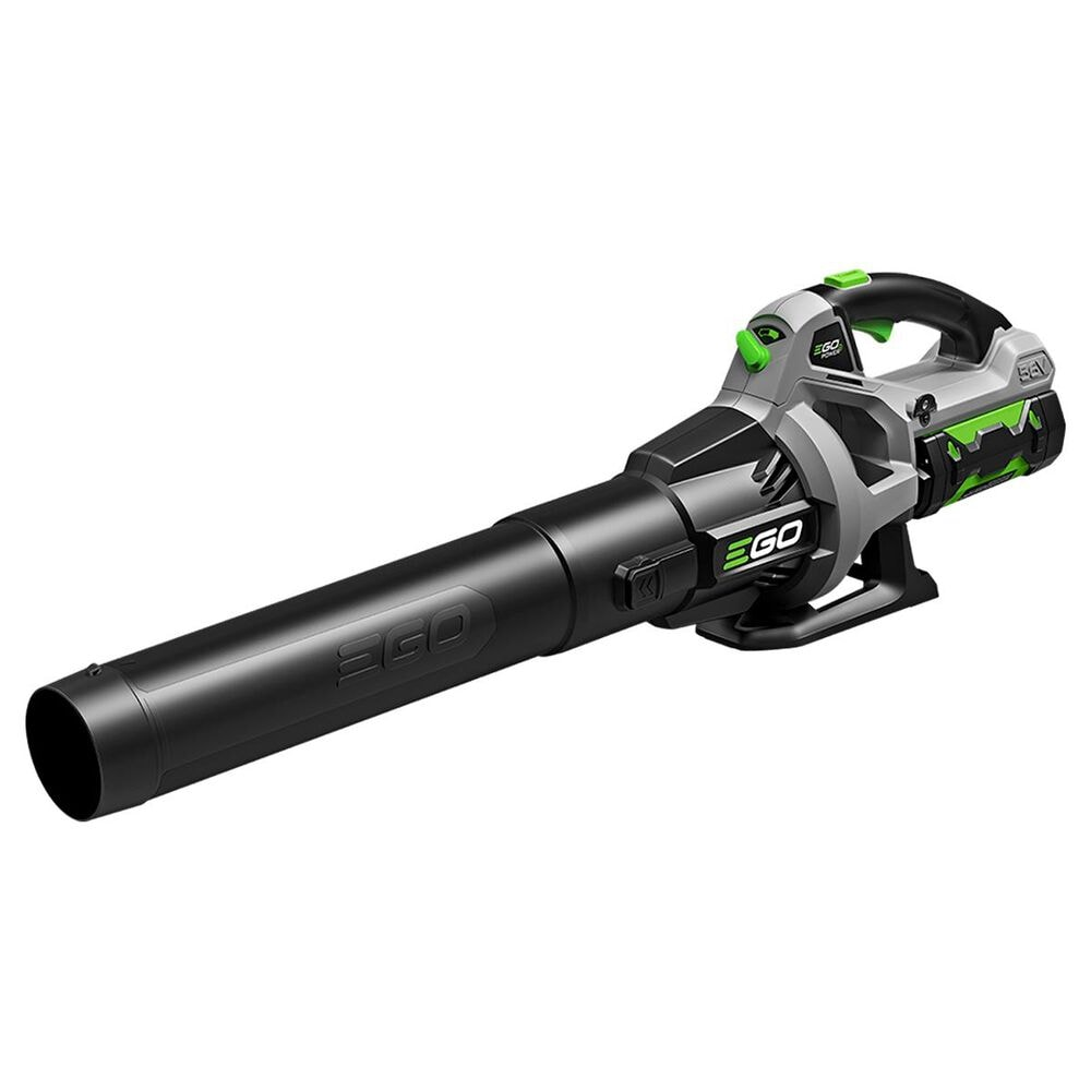 EGO Power+ 530 CFM Blower, , large