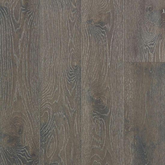 Herregan Aspen Estates Backcountry Oak Hardwood Flooring
