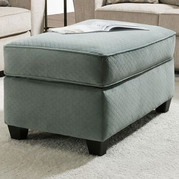 Southaven Ottoman in Supreme Zest, , large