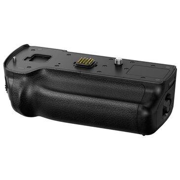 Panasonic DMW-BGGH5 Battery Grip, , large