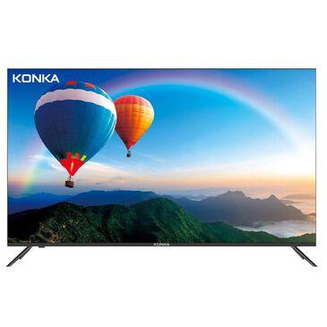 """Konka 65"""" U5 Series 4K UHD Android - Smart TV, , large"""