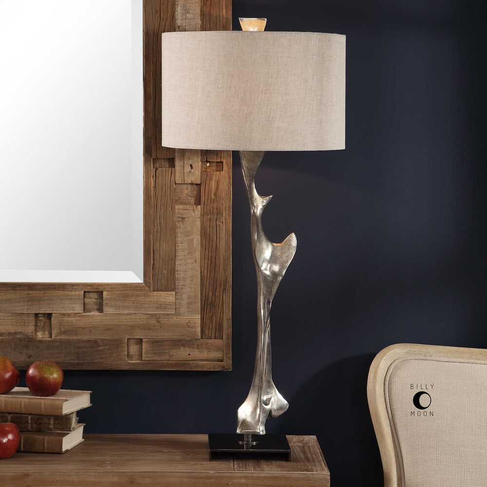 Uttermost Ophion Table Lamp, , large