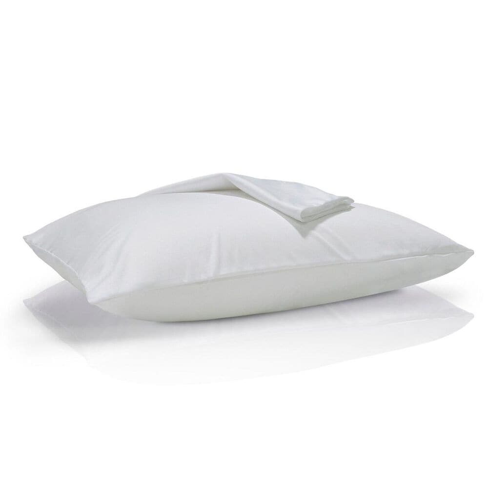 Bedgear Stretchwick 3.0 Queen Pillow Protector, , large