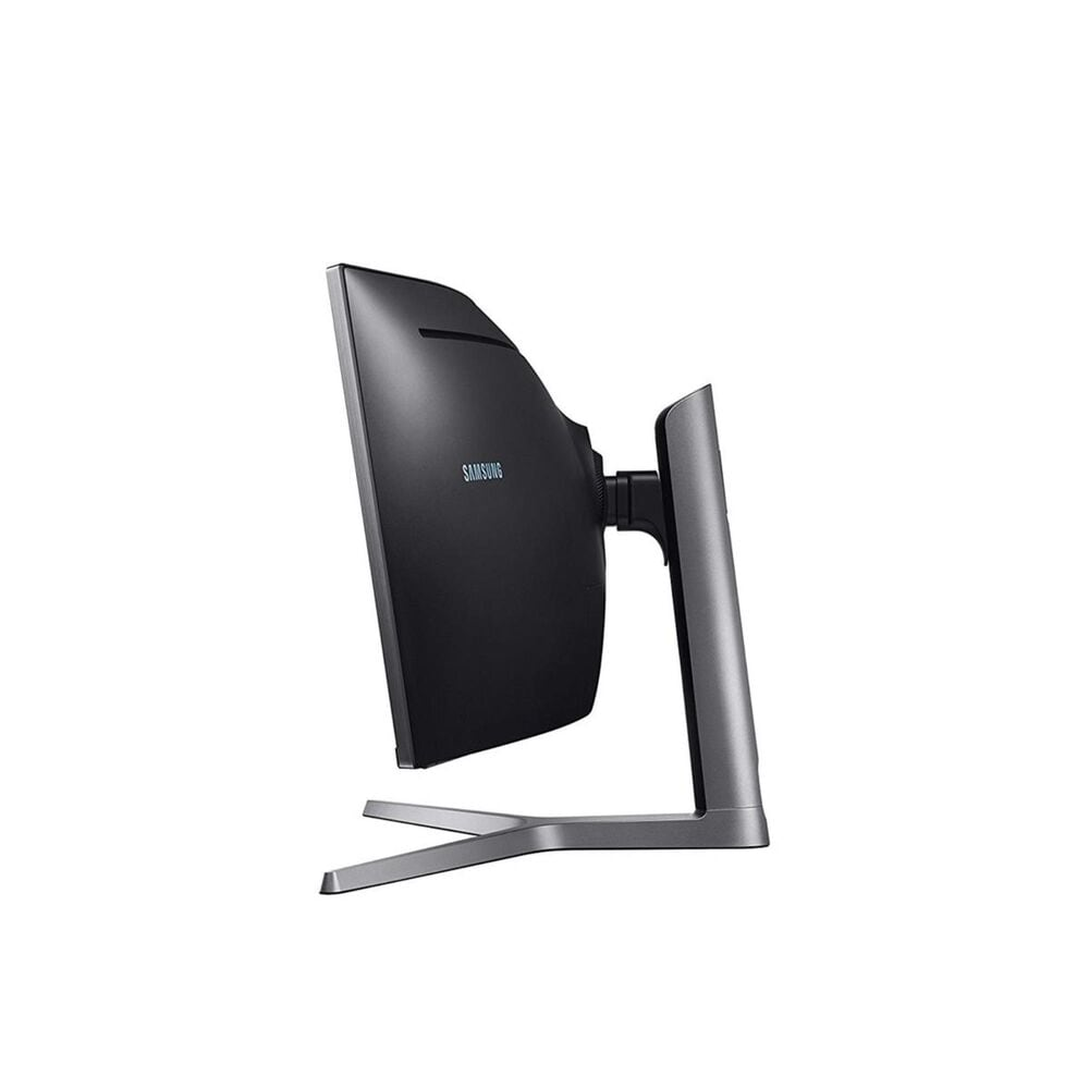 """Samsung 49"""" Ultra Wide Gaming Monitor, , large"""
