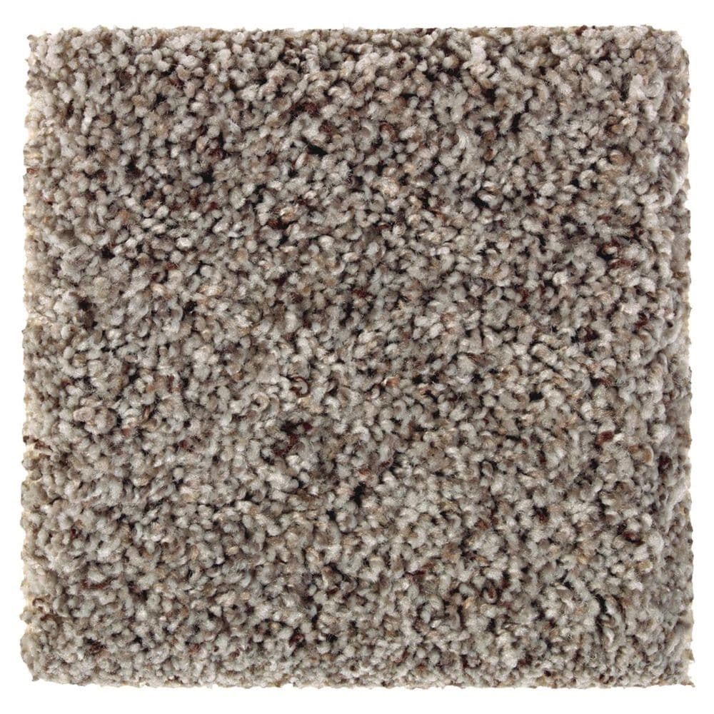 Mohawk Elegant Influence Carpet in Porcelain Shale, , large