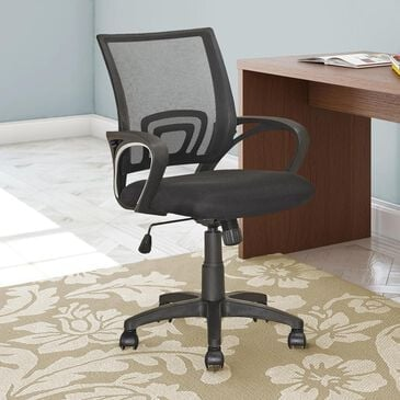 CorLiving Workspace Collection Office Chair, , large