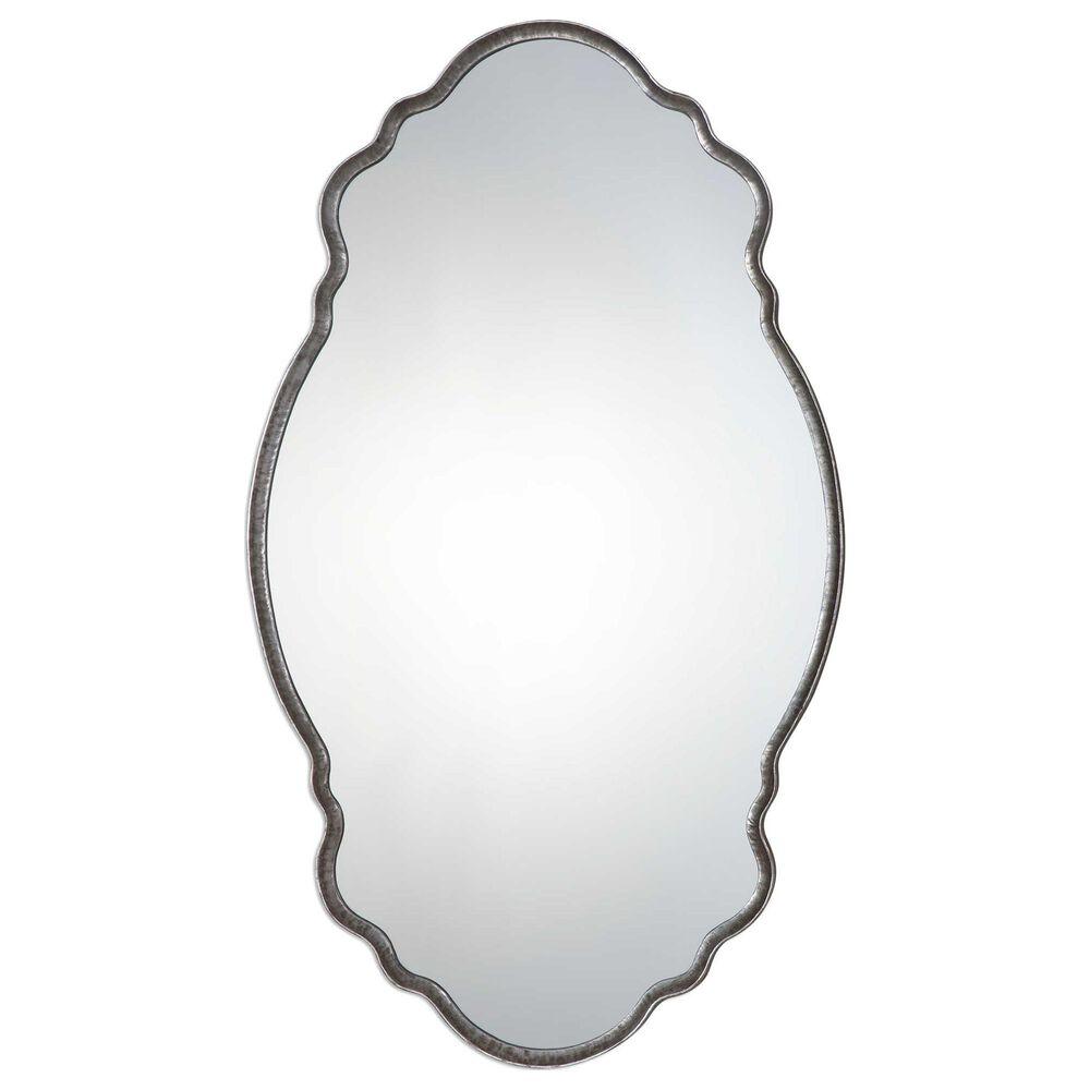 Uttermost Samia Mirror, , large