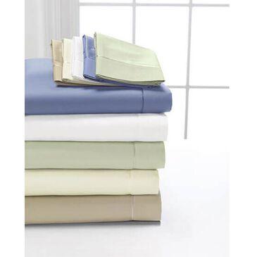 DreamFit Degree 3 4-Piece Full Sheet Set in Blue, , large