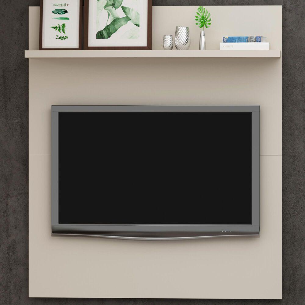 "Manhattan Tribeca 35.43"" TV Panel in Off White, , large"