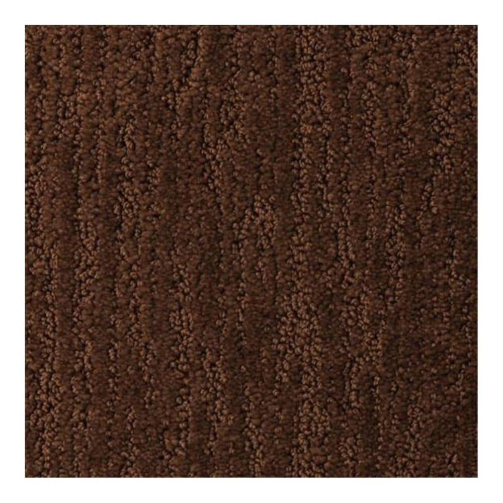 Fabrica Riversong Carpet in Truffle, , large