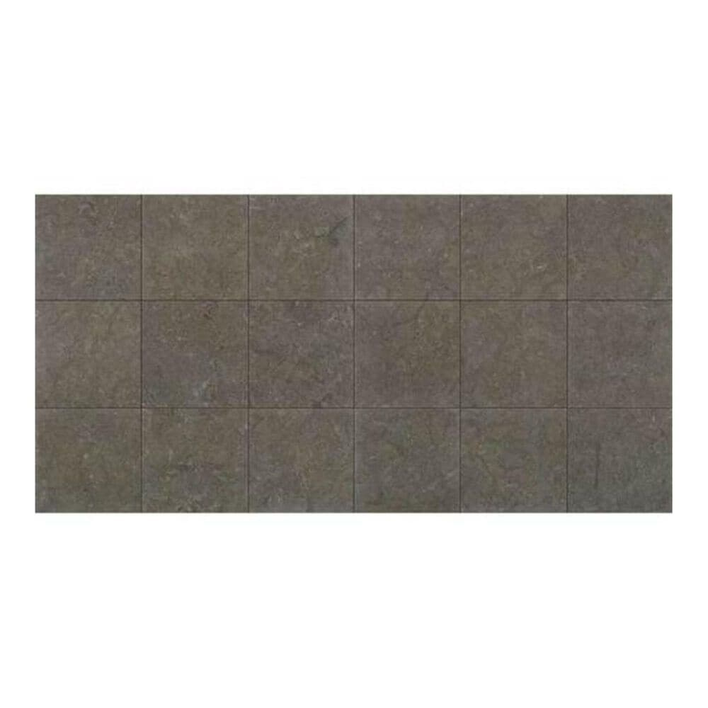 "Dal-Tile Limestone Honed Lagos Blue 12"" x 12"" Natural Stone Tile, , large"