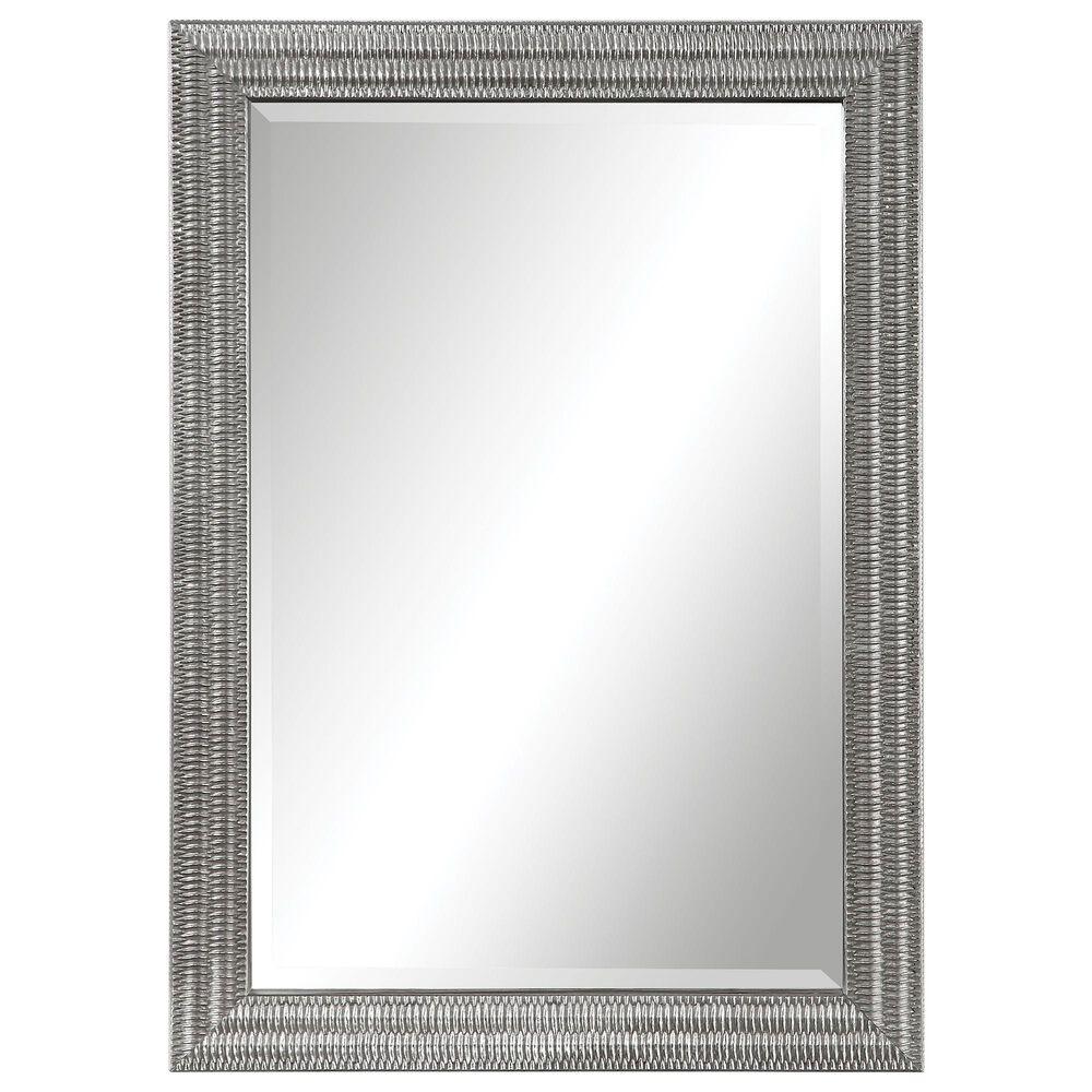 Uttermost Alwin Mirror, , large