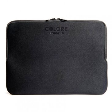 """Tucano Colore Second Skin Case in Neoprene for Notebook 15.6"""", , large"""