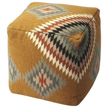 Butler Donoma Pouffe in Mountain Lodge, , large